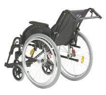 EXP_W_EXP_Reha-Rollstuhl_02_94c819e8e8