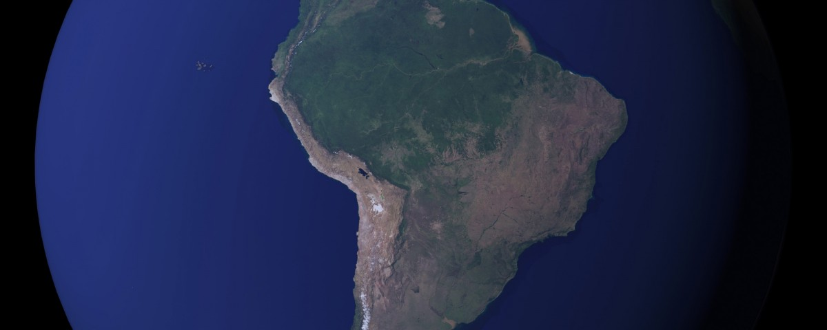mapa-sudamerica-reyca