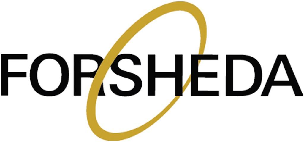 Logo_Forsheda
