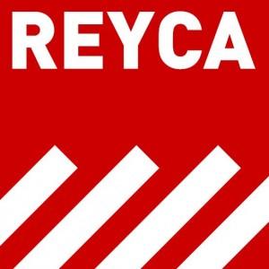 Reyca Logo 2