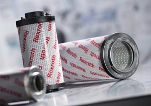 Bosch_Rexroth_Filter_2