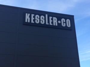 Fabrica KESSLER