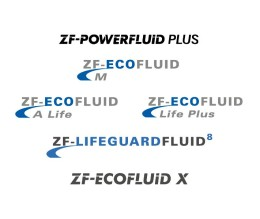 zf_lubricants_logos_w_corporate_teaser_small